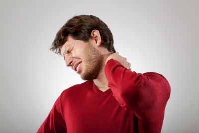 Chiropractor in Chapel Hill NC