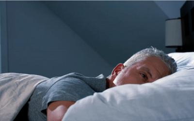 Gut and Sleep