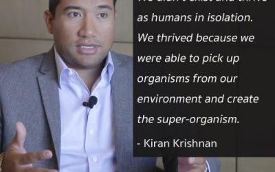 Human Longevity Project Documentary